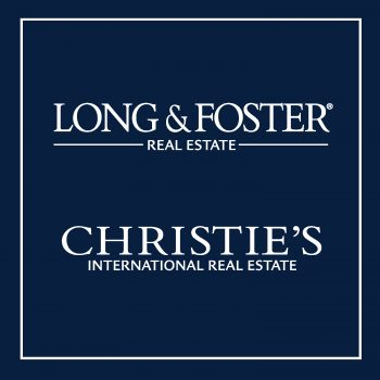 Long & Foster Luxury Homes