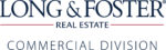 Long & Foster Commercial Division