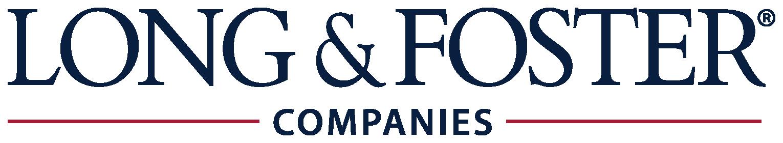 Logos Long Amp Foster Newsroom