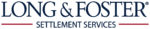 Long & Foster Settlement Services
