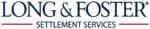 Long & Foster Settlement Services
