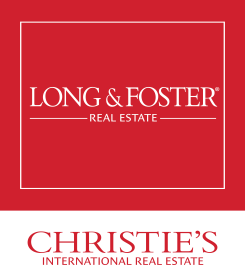 homes for sale sell your home long and foster