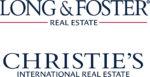Long & Foster   Christie's International Real Estate
