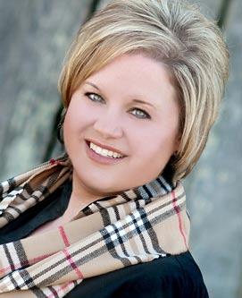 Angie McGhee