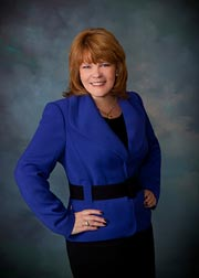 Eileen Knode