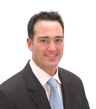 Jeff Derp