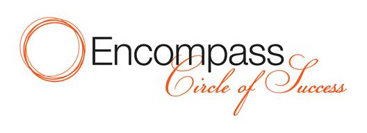 Encompass Circle of Success