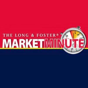Market Minute Logo