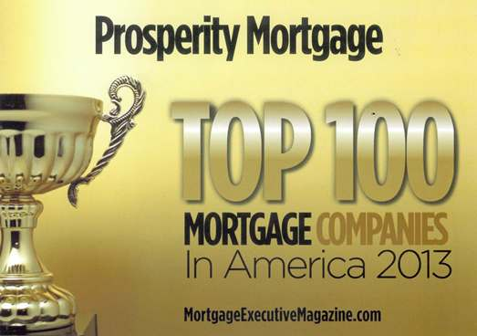 Prosperity Mortgage Company Earns National Recognition. Avalon Carpet Philadelphia Easy Mba Programs. Trade Schools In Temecula Ca. Flight And Hotel Packages To Sydney Australia. Dog Groomer Business Cards Enter Baby Contest. Antwerp Red Light District Eudora Mail Client. Dental Programs In California. Cheap Dentist San Antonio What Is Data Breach. Data Cleansing Definition Wipo Patent Search