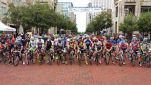 Grand Prix cycling photo 2013