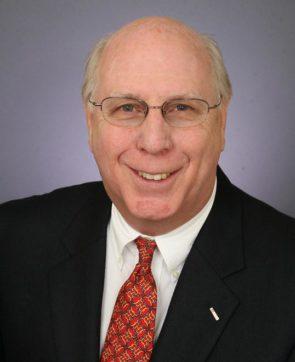 Ed Melton