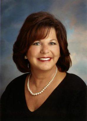 Judy Terrell