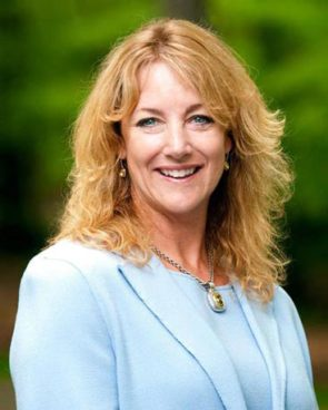 Janie Goldschmidt