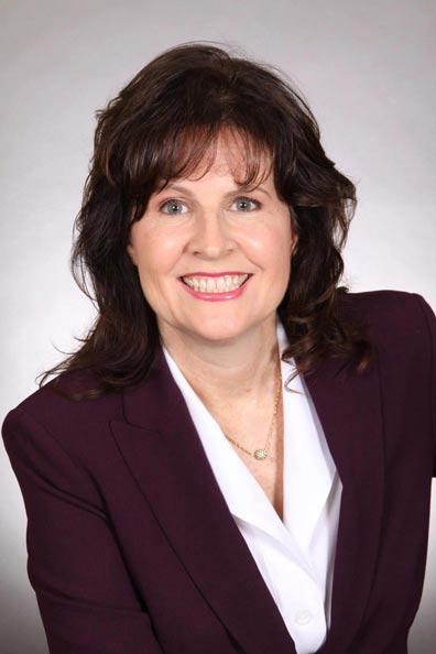 Carol Castillo