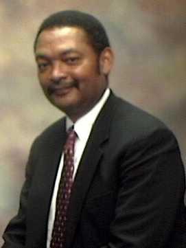 Samuel York