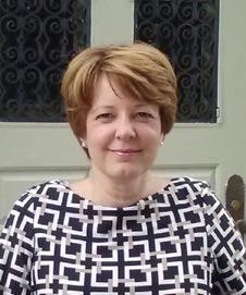 Sandy Basham