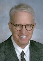 Joe Aust