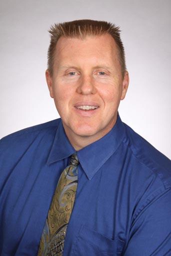 Jay Eischen NEW