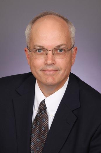 Jonathan Butt