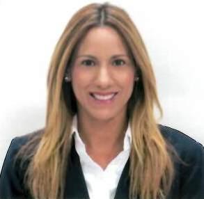 Mercedes Perez