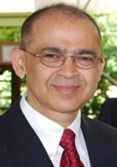Bheem Bhat