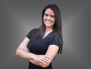 Brenda Marinelli