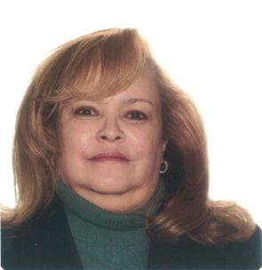 Linda Gilliam