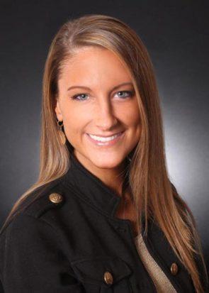 Kristin Ciarmella