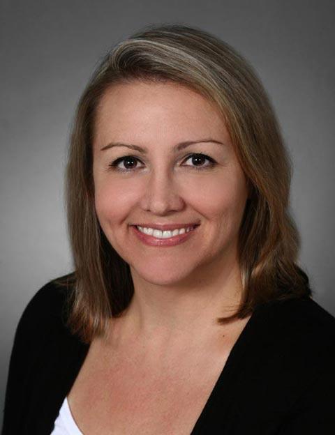 Lori Bauer