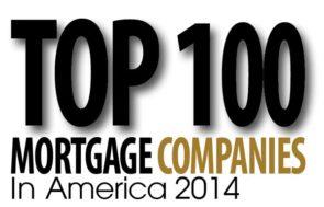 Top 100 2014 Image