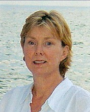 Carla Jasper