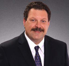 Greg Girolami