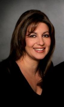 Kathy Howell-Humphreys