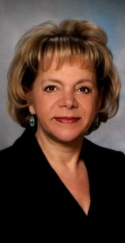 Niki Inglis