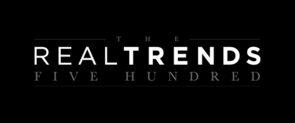 RealTrends 500 Logo