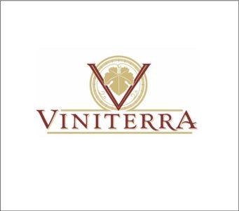 Viniterra Logo