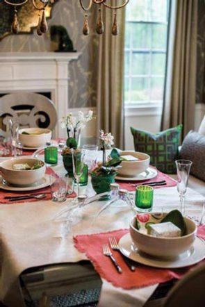 DesignHouse14 DiningRoom