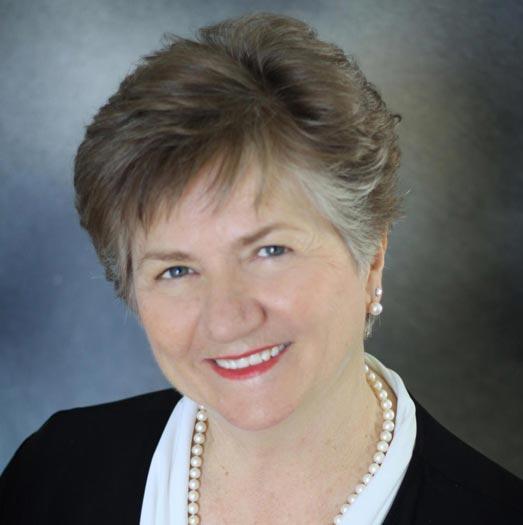 Debbie Ramos