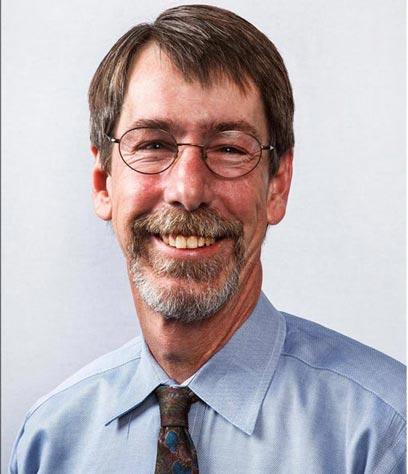 Craig Carey