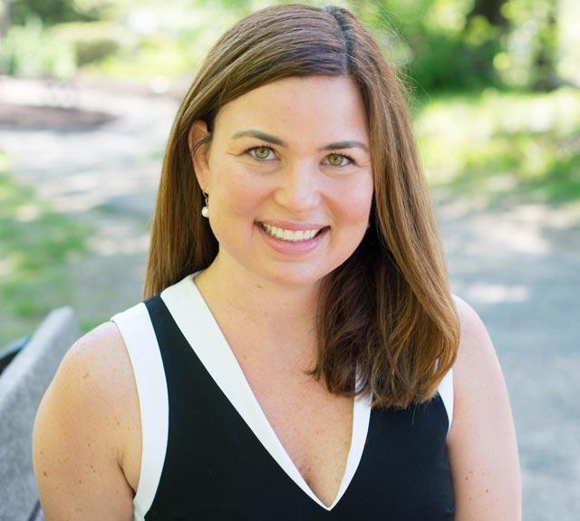 Lauren Renschler