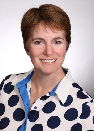 Shelagh Doyle