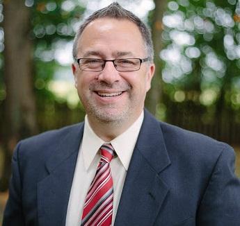 Steve Vutsinas