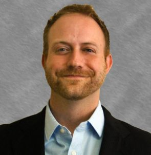 Matt Spitler