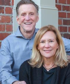 Sam & Pam Zimmer