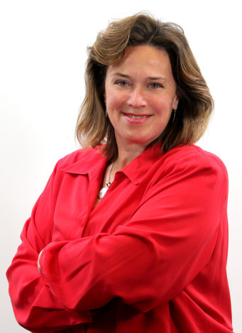 Katharine Colclough