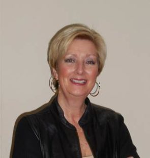 Jodi Shuler