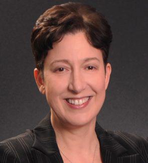 Leslie Margolies