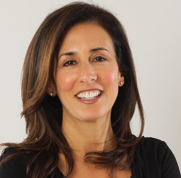 Rachel Sugerman