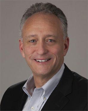Rod Eller
