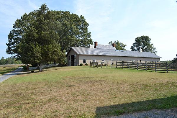 Edgewood Farms 6